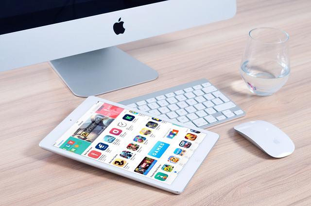 Content Management System (CMS) website design and development