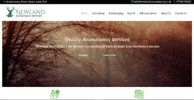 Newland Accountancy